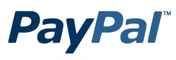 Service attention clientèle Paypal