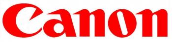 Télephone information entreprise  Canon