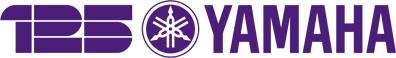 Solliciter Yamaha et son service client
