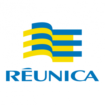 Télephone information entreprise  Reunica