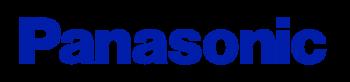 Télephone information entreprise  Panasonic