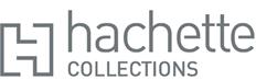 Télephone information entreprise  Hachette Collections
