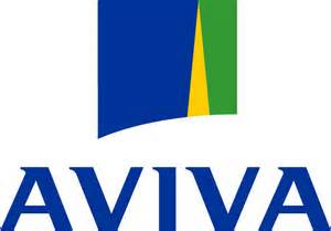 Télephone information entreprise  AVIVA