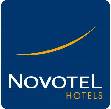 Télephone information entreprise  Novotel
