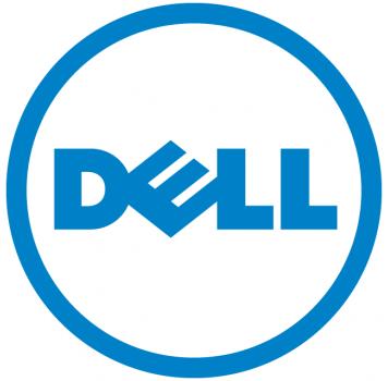 Communiquer avec Dell par téléphone