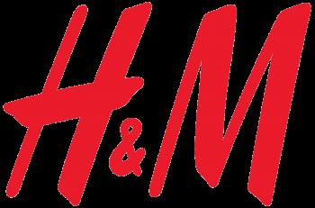 Télephone information entreprise  H&M