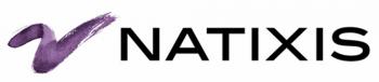 Télephone information entreprise  Natixis