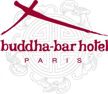 Télephone information entreprise  Buddha Bar