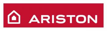 Téléphoner au service clientèle Ariston