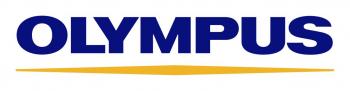 Appeler Olympus et son service clientèle