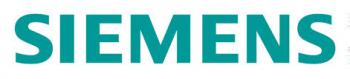Le téléphone de Siemens et son SAV
