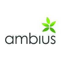 Présentation de la société spécialisée Ambius